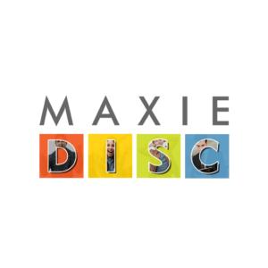1582111953_maxiedisc-szkolenie-test-1024x1024