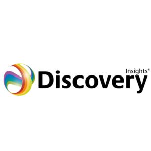 1582113791_insight-dicovery-szkolenie-1024x1024