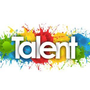 1582290995_talenty-gallupa-badanie-1024x1024
