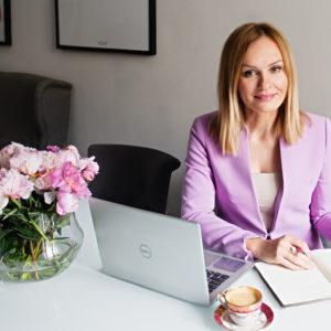 coaching dla kobiet
